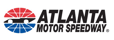 Rusty Wallace Racing Experience at Atlanta Motor Speedway, NASCAR Racing Experience, Driving School