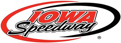 Iowa Speedway Formula Driving Experience