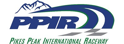 Pikes Peak International Raceway Formula Driving Experience