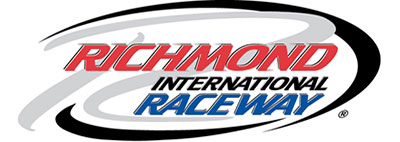 Richmond International Raceway Driving Experience | Ride Along Experience