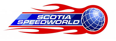 Scotia Speedworld Driving Experience | Ride Along Experience