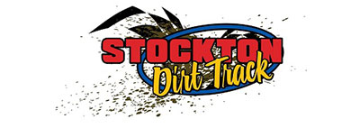 Stockton Dirt Track