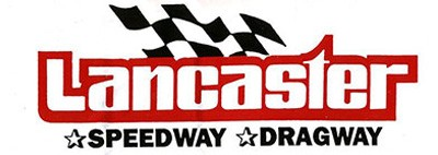 Lancaster National Speedway Driving Experience | Ride Along Experience