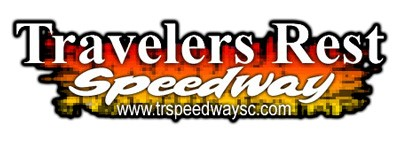 Travelers Rest Speedway