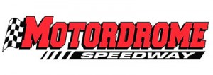 Motordrome Speedway Driving Experience | Ride Along Experience