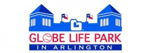 Globe Life Park
