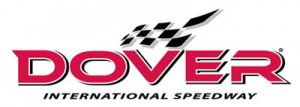 dover-international-speedway-logo
