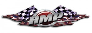 houston_motorsports_park