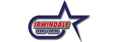 Irwindale Speedway