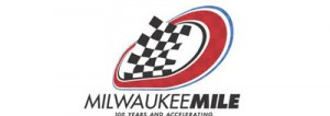 The Milwaukee Mile