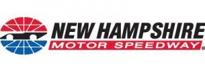 new_hampshire_motor_speedway1-300x106