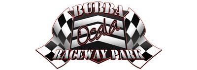 Bubba Raceway