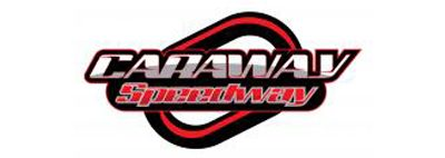 Caraway Speedway Driving Experience