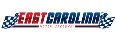 East Carolina Motor Speedway Driving Experience