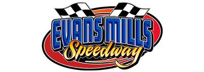 Evans Mill Speedway Driving Experience | Ride Along Experience