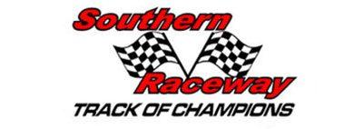 Southern Raceway