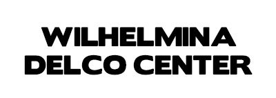 Wilhelmina Delco Center