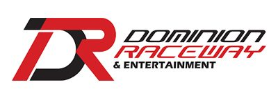 Dominion Raceway Driving Experience | Ride Along Experience