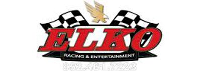 Elko Speedway Driving Experience | Ride Along Experience