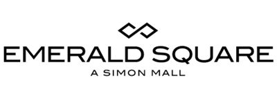 Emerald Square Mall