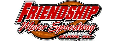 Friendship Motor Speedway