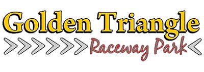 Golden Triangle Raceway Park