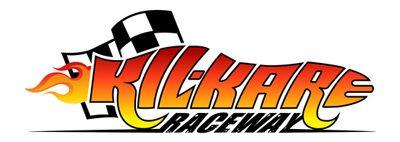 Kil-Kare Raceway Park Driving Experience | Ride Along Experience