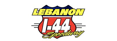 Lebanon I-44 Speedway Driving Experience | Ride Along Experience