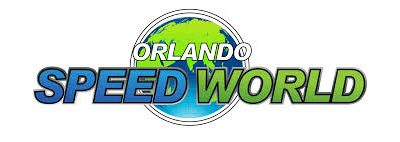 Orlando Speedworld