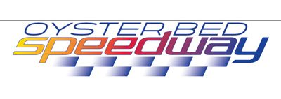 Oyster Bed Speedway Driving Experience | Ride Along Experience