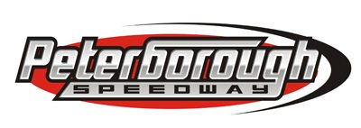 Peterborough Speedway Driving Experience | Ride Along Experience