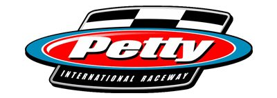 Petty International Raceway Driving Experience | Ride Along Experience