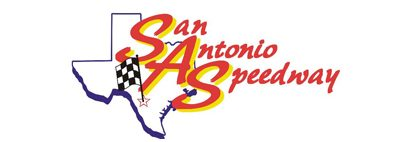 San Antonio Speedway Driving Experience | Ride Along Experience