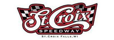 St. Croix Speedway