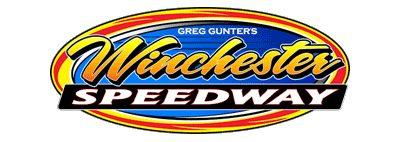 Winchester Speedway (VA)