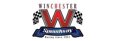 Winchester Speedway (TN)