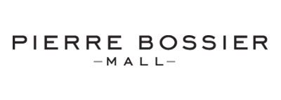 Pierre Bossier Mall