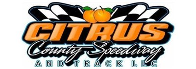 Citrus County Speedway Driving Experience | Ride Along Experience