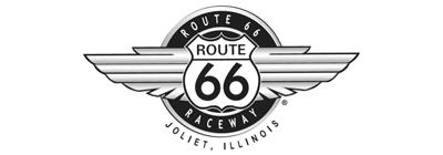 Route 66 Raceway