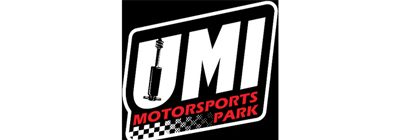 UMI Motorsports Park Driving Experience | Ride Along Experience
