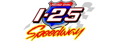 I-25 Speedway Driving Experience | Ride Along Experience