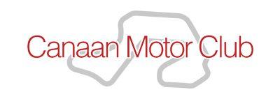 Canaan Motor Club