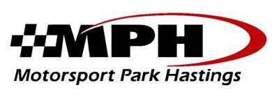 Motorsports Park Hastings