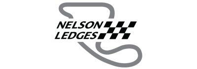 Nelson Ledges Road Course