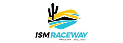 ISM Raceway Driving Experience   Ride Along Experience