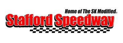 Stafford Motor Speedway Driving Experience | Ride Along Experience