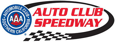 Auto Club Speedway Driving Experience | Ride Along Experience