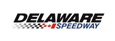 Delaware Speedway Driving Experience | Ride Along Experience