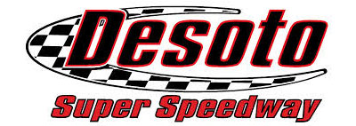 Desoto Speedway Driving Experience | Ride Along Experience