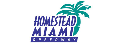 Homestead / Miami Speedway Driving Experience | Ride Along Experience